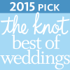 Best_of_Weddings 2015
