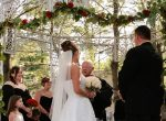 garden-wedding-ceremony-960x400-1