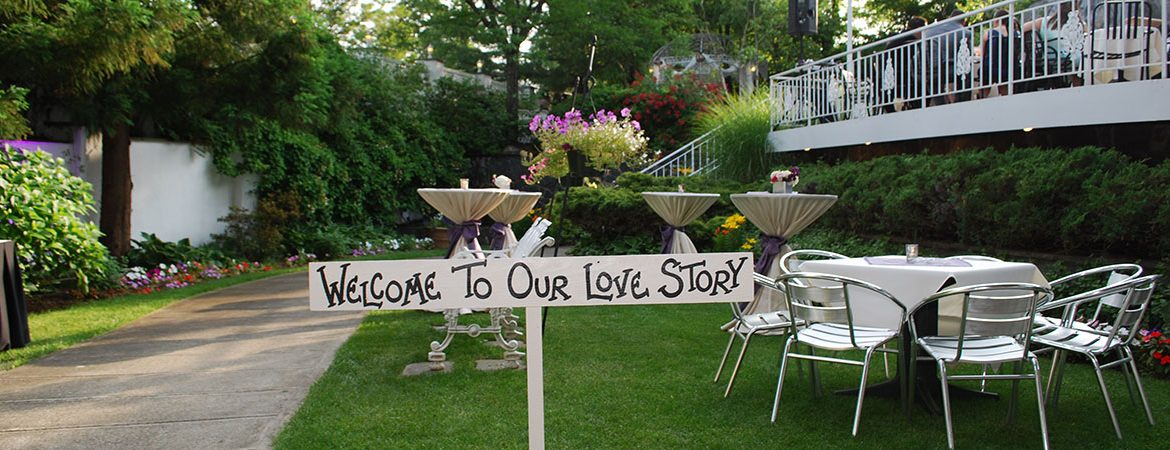 welcome-to-our-love-story-1